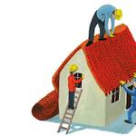 """""""Des logements moins énergivores pour tous"""""""
