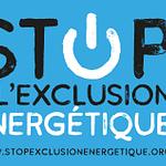 """Tribune du collectif Stop à l'exclusion énergétique : """"Confinement strict, précarisation réelle…."""""""