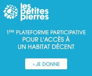 Bannière site web 300x250