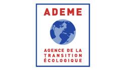 Ademe Agence de la transition énergétique