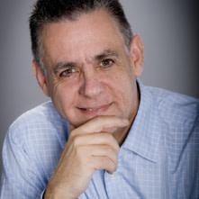 Sylvain Gauthier, PDG de Easyvista et Président de la fondation pour un monde nouveau