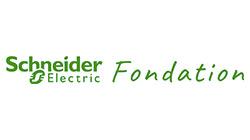 fondation-schneider-electric