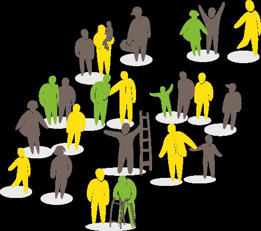 Chauffetoi : appel à candidatures national